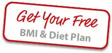 Free-BMI-Diet-Plan