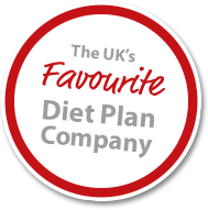 The UKs Favourite Diet Plan Company