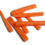 Carrot-Batons-small1-150x150