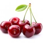 Cherries-small1-150x150