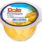 Dole-Pineapple-Pot-small1-150x150