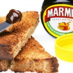 Marmite_Brown_Toast_small-150x150