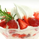 Meringue-Cream-Strawberries-small1-150x150