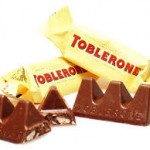 Mini-Toblerone-small-150x150