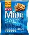 Ryvita-mini-salt-small1