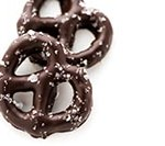 Sea-Salt-Pretzels-small1-150x133