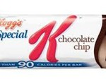 Special-K-Cereal-Bar-small1-150x118