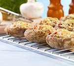 Stuffed-Mushrooms-And-Cheese-small1-150x133