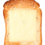 Toasted-Cheese-small1-150x150