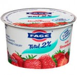 Total-Yoghurt-Strawberry-150x150