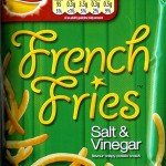 Walkers_Salt_Vinegar_FrenchFries_small-150x150