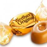 Werthers-Original-small-150x150