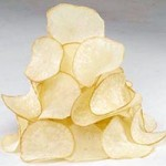 cassava-chips-small-150x150