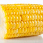 corn-on-the-cob-small1-150x150