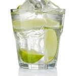 vodka-tonic_small-150x150