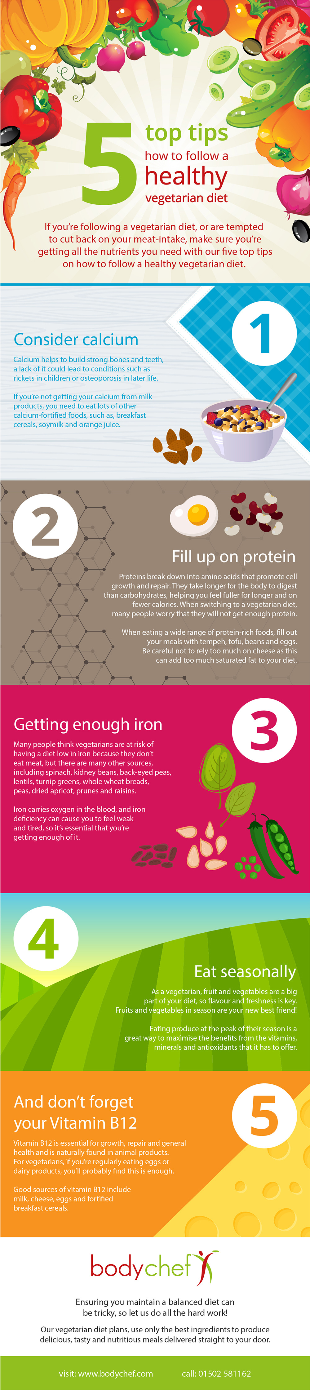 5-tops-tips-on-how-to-be-a-healthy-vegetarian-1000