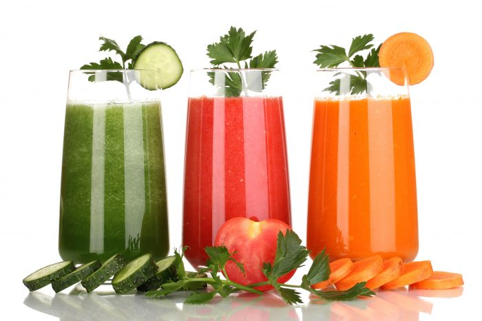 9 Best and Worst Drinks for Dieting and Calorie Counting