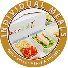 Bodychef Home Delivery Diet Plans Bodychef Diet Plans